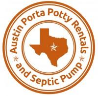 Austin Porta Potty Rentals